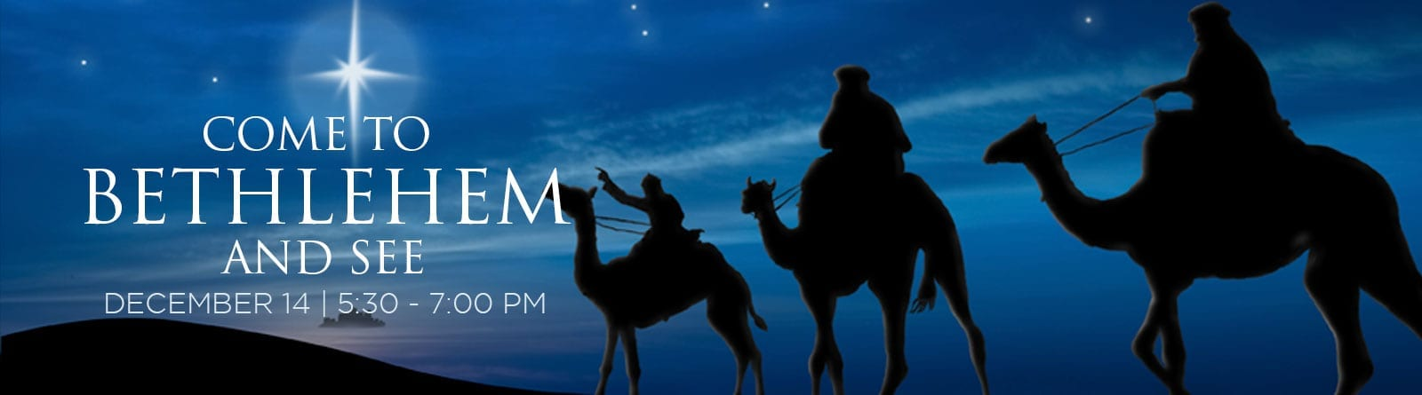 come-to-bethlehem-1600×445