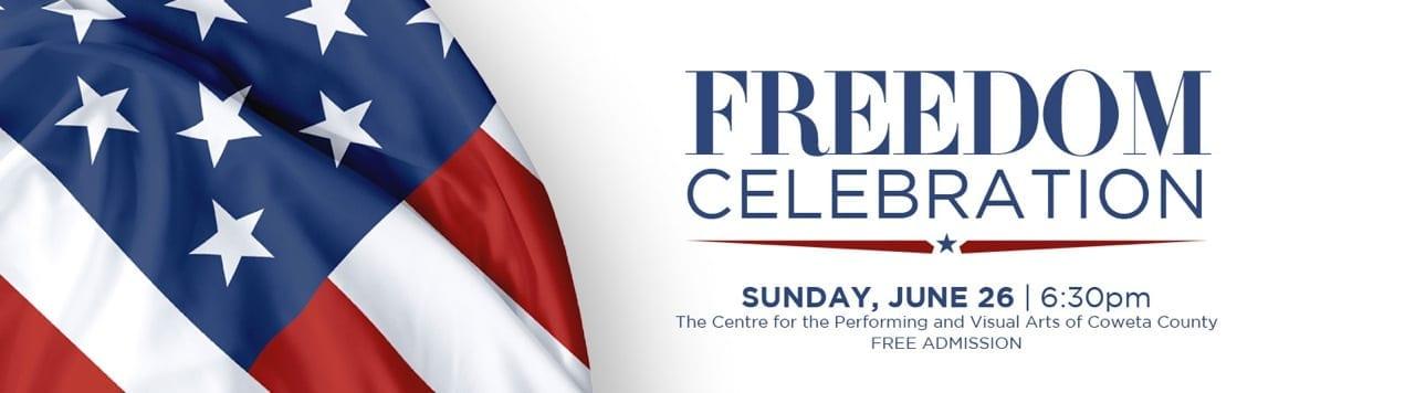 Freedom-Celebration-2016-1600×445