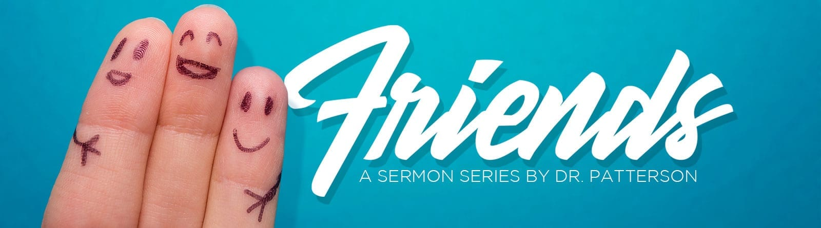 Friends-Sermon-Series-1600×445