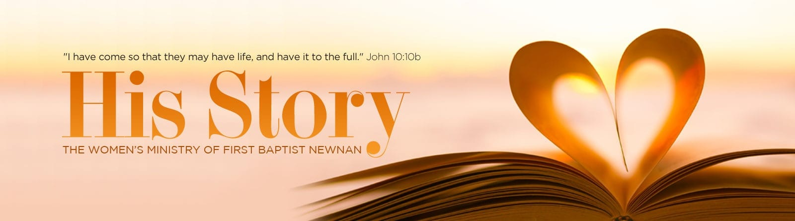 His-Story-1600×445