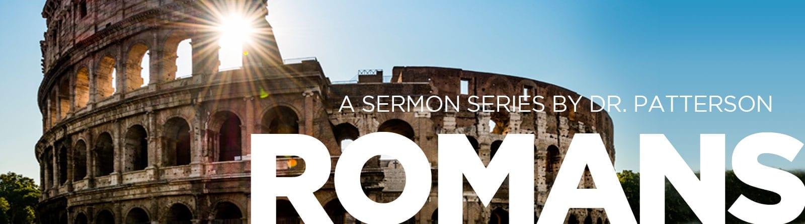 Romans-1600×445