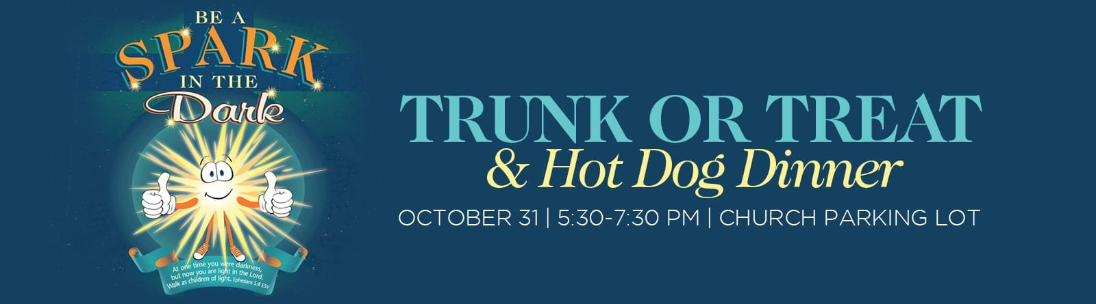 trunk-or-treat-1600×445