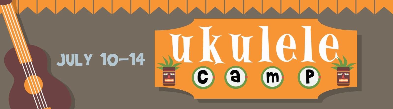 Ukulele-Camp1600x445