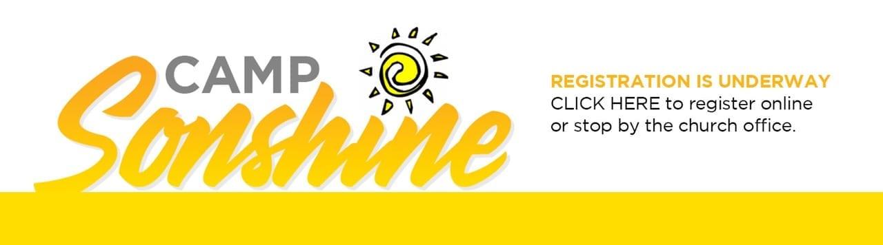 camp-Sunshine-1600×445