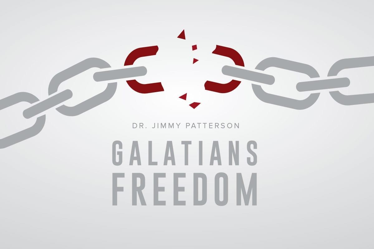 Galatians-Freedom-1200×800