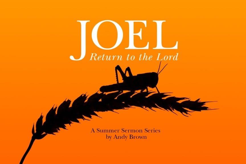 Joel 2 1200×800