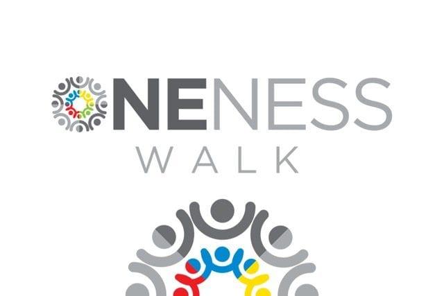Oneness-Walk-1200×800