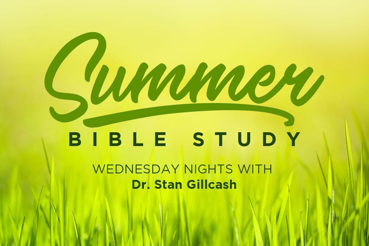 Summer-bible-Study-1200×800