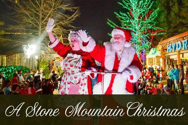 stone-mountain-christmas
