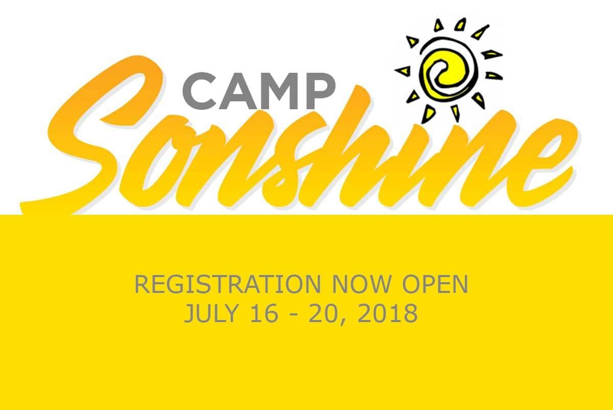 camp-sonshine-