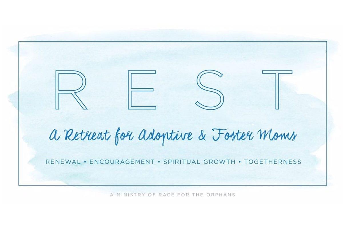 rest-retreat