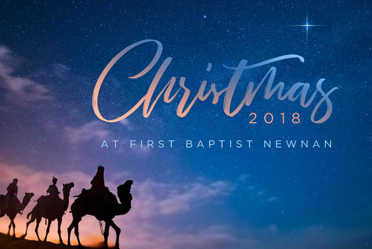 Christmas-at-FBCN2018